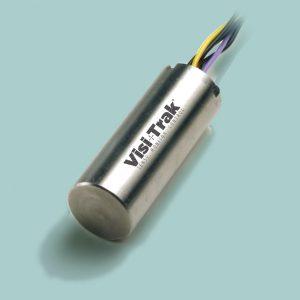 Visi-Trak® A49-VT line of Transducers